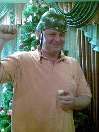 Дмитрий Поздняков, 9 октября 1974, Калуга, id69976579