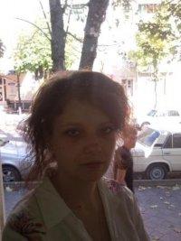 Светлана Тищенко, 15 марта , Лотошино, id86310426