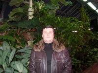 Алексей Чиканов, 4 октября , Луганск, id99892668