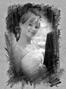 Фото Елены Овечкиной №18