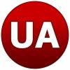 Uaplayer.com