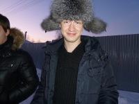 Лёва Пуговкин