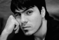 Михаил Гулика