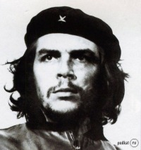 Владимир Безносиков
