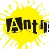 We are the Antipublic!