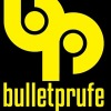 Bulletprufe - джинсы для катания