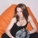 Evgeniya Tarasova фото #43