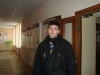 Сергей Галыго, 23 ноября , Полтава, id105014748