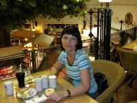 Екатерина Антоненкова, 8 декабря , Печора, id107442865
