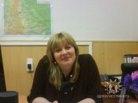 Юлия Таранова (Копырина), 4 апреля 1975, Нижняя Тура, id24085285