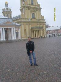 Dimon Grozzzzzzzzzzzzzzznyi, 17 марта 1995, Санкт-Петербург, id24121906