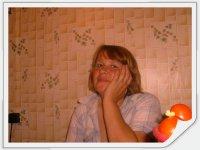 Татьяна Иванова, 1 января , Екатеринбург, id28892860