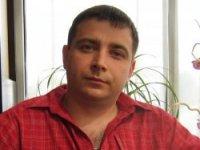Алексей Занков, 23 сентября 1979, Киев, id32361797