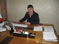 Вадим Качан, 10 января 1991, Минск, id38466741