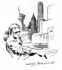 Даниил Снисаренко, 3 октября 1997, Бронницы, id43644635
