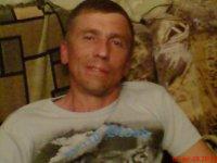 Лёва Корнилов, Сарбанд