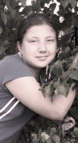 Алена Милентьева, 2 сентября , Калуга, id47258494