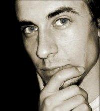 Андрей Тюменский, 25 декабря 1986, Оренбург, id50712907