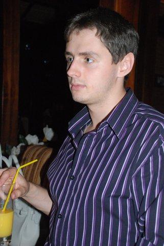 Константин Бобров |