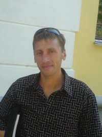 Константин Коротенко, 26 января , Запорожье, id84271252