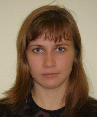 Татьяна Ягупова, 5 сентября 1979, Екатеринбург, id9001805