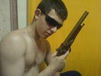 Володя Антошкин, Саранск, id91644383