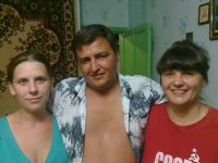 Александр Дергунов, Омск, id91916632