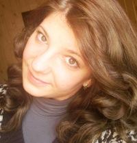Алиса Саталова, Jonava