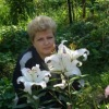 Екатерина Киевец