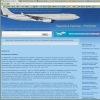 Человеческий фактор в авиации - AirHumanFactor