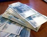Займ денег у частных лиц улан удэ как отразить проценты по займу от физического лица проводки