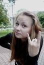 Анастасия Бердюгина, Горно-Алтайск - фото №26