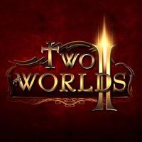 два мира 2 моды Worldmerge скачать - фото 9