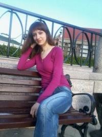 Анна Синявская, Слуцк