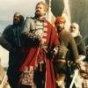 Тюменское казачество