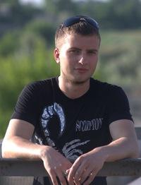 Рома Братишевский