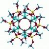 ЕГЭ Химия 2019 Подготовка к ЕГЭ по химии
