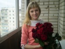 Иннуська Коваленко фото #7