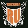 ROCKUFA - музыкальный портал всея Уфы