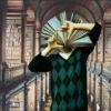 Biblioteka Nakkkim