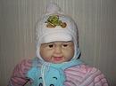Елена Вороненко. Фото №2