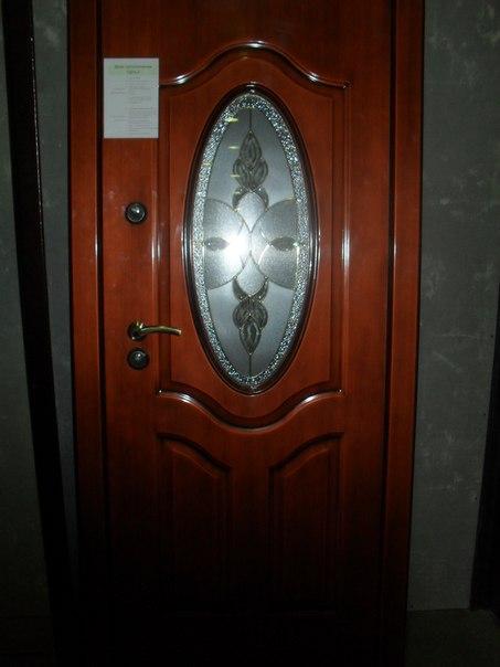 москва купить входную дверь качественную салоны магазинов