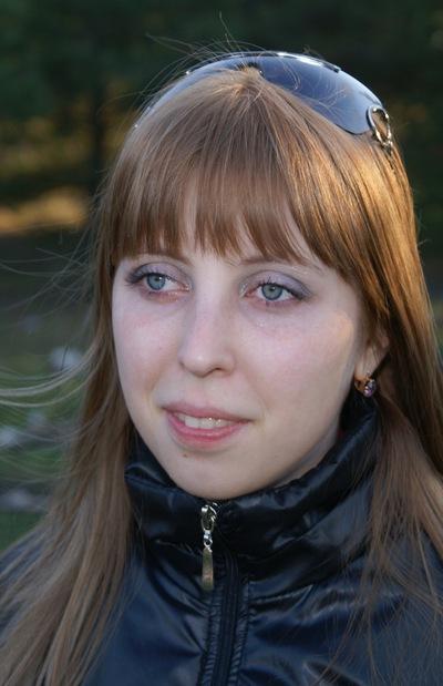 Алла Несинова