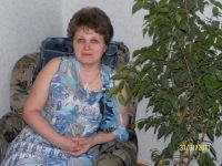 Елена Патлун (дьяченко), 7 декабря 1961, Самара, id126762585