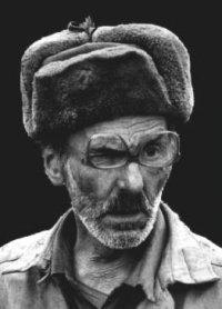 Олег Коростелев, 18 февраля , Нижний Новгород, id26671879