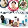 Интернет магазин Amway UA Украина, Харьков