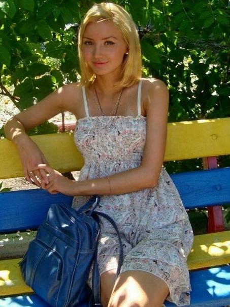 Ирина Шолкова