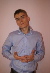 Александр Волков, Тула