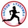 ФЛАП ( Федерація легкої атлетики Полтавської області)