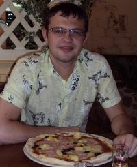 Павел Серяков, Молодечно